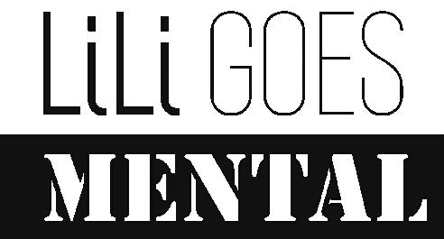 LiLiGoesMental
